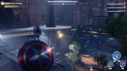 Avengers Inhuman Condition Priority Mission Chest 10 Switch 1.png