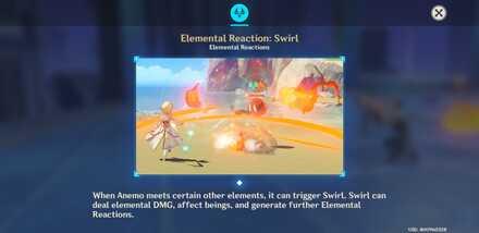 Elemental Reaction.jpg