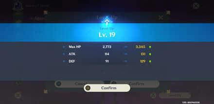 Level Up.jpg