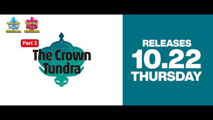 Crown Tundra Release Date.png
