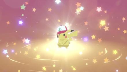 Original Cap Pikachu Mystery Gift.png
