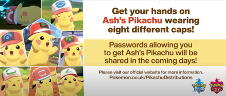 Cap Pikachu Distribution.png