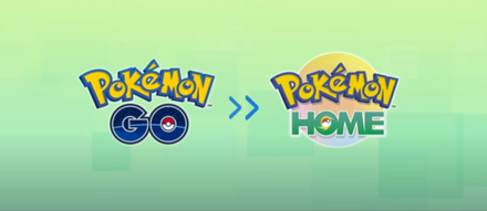Pokemon Go - Home Link.png