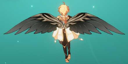 Genshin_Impact_Wind_Glider_Crop_1.jpg