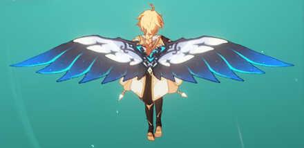 Genshin_Impact_Wind_Glider_Crop_3.jpg