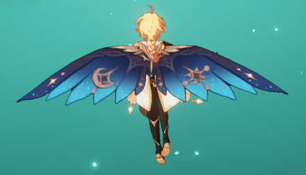 Genshin_Impact_Wind_Glider_Crop_2.jpg