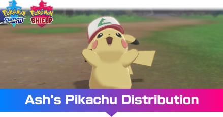 Pokemon - Ash Pikachu Top Banner.png
