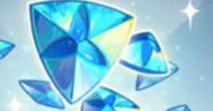 Genesis_Crystals.jpg