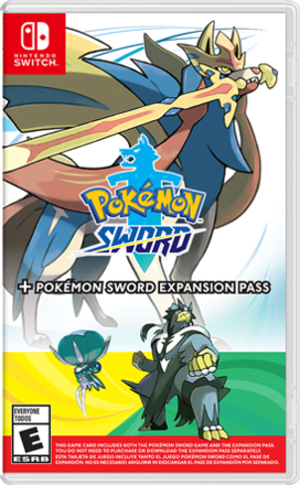 Pokemon Sword Physical Release.png