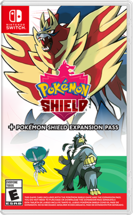 Pokemon Shield Physical Release.png