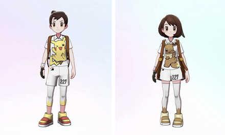 Pikachu and Eevee Outfits.jpg