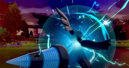 Zekrom Fusion Bolt.png