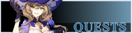 Quests Banner.png