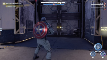 Avengers Inhuman Condition Priority Mission Chest 3.png