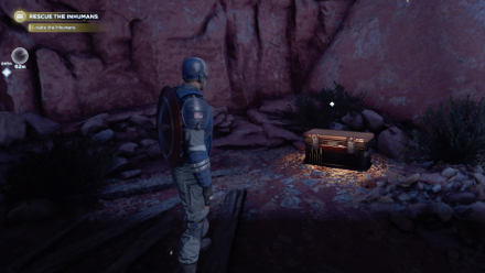 Avengers Inhuman Condition Priority Mission Chest 4.png