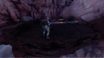 Avengers Inhuman Condition Priority Mission Chest 6.png