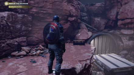 Avengers Inhuman Condition Priority Mission Chest 7.png