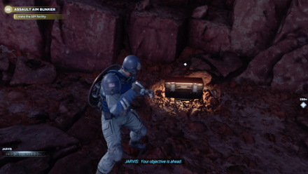 Avengers Inhuman Condition Priority Mission Chest 8.png
