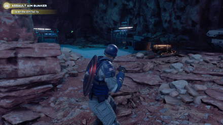 Avengers Inhuman Condition Priority Mission Chest 9.png