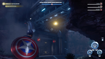 Avengers Inhuman Condition Priority Mission Chest 12 Switch.png