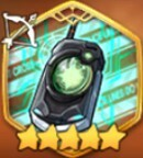 Wall of Order Icon.jpg