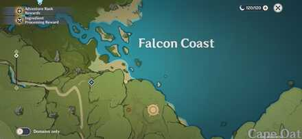 Map_Falcon Coast.jpg