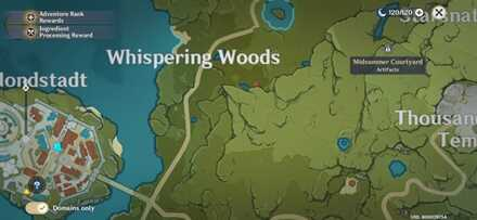 Map_Whispering Woods.jpg