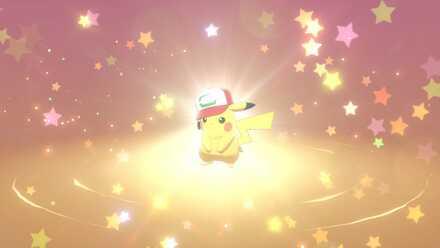 Ash Hat Pikachu - Partner Cap Mystery Gift.jpg