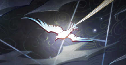 Genshin_Impact_Top_Banner_Wind_Wings_Courage.jpg