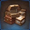 Lost Goods Icon.png