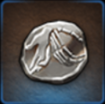 Token of Life Icon.png