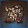 Underground Ruins Map Pieces Icon.png