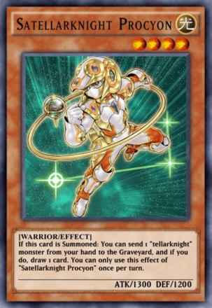 Satellarknight Procyon.PNG