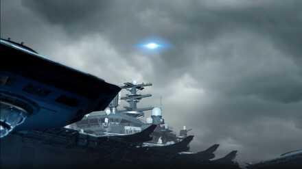 Avengers Flight of Icarus.JPG