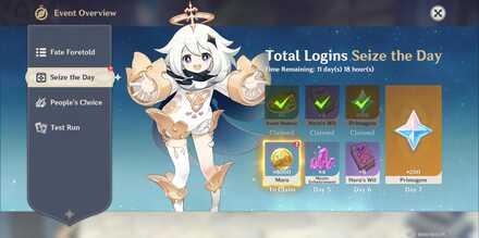 Genshin_Impact_Login_Bonus.jpg