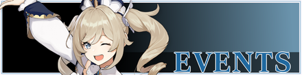 Events Banner.png