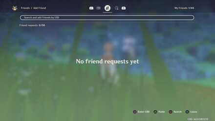 Add Friends.jpg
