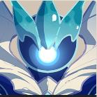 Genshin - Oceanid Image