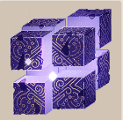 Genshin - Electro Hypostasis Image