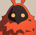 Genshin - Pyro Abyss Mage Image