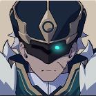 Fatui Skirmisher (Anemoboxer Vanguard)