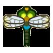 Darner Dragonfly Image