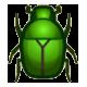 Drone Beetle Image