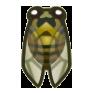 Walker Cicada Image
