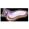 Flatworm Image