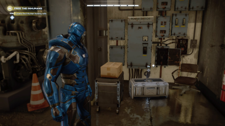 Avengers Day of the Remains (Priority Mission) Chest 2.png