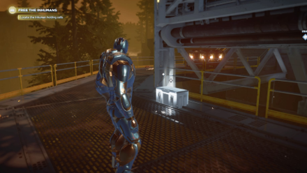 Avengers Day of the Remains (Priority Mission) Chest 4.png
