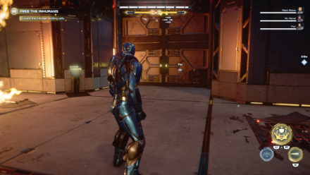 Avengers Day of the Remains (Priority Mission) Chest 7-8 Location.png