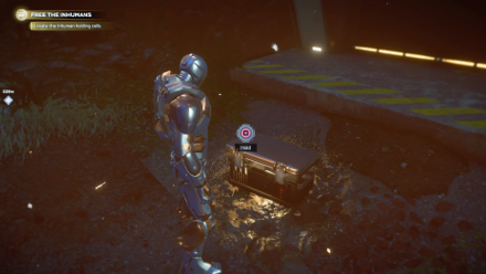 Avengers Day of the Remains (Priority Mission) Chest 10.png