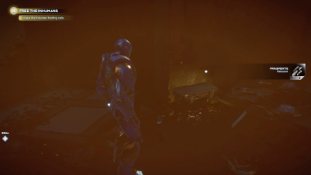 Avengers Day of the Remains (Priority Mission) Chest 11.png